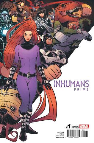 File:Inhumans Prime Vol 1 1 Torque Connecting Variant.jpg