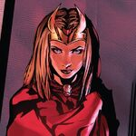 Jennifer Kale (Earth-85133) from Dead of Night Featuring Man-Thing Vol 1 2 0003