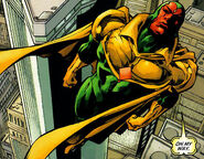 Jonas (Earth-616) from New Avengers Vol 1 18 0001
