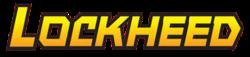 Lockheed Logo