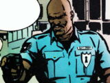 Luke Cage (Earth-9997)
