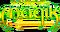 Magik (2000) Logo