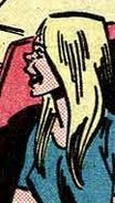 Maple Waits (Earth-616) from Incredible Hulk Vol 1 267 001