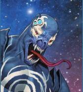 Mercurio (Earth-616) from Venom Space Knight Vol 1 6 001