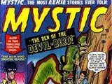 Mystic Vol 1 4
