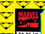 New Warriors Vol 1 43