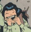 Nobu (Earth-616) from Wolverine Vol 2 82 001