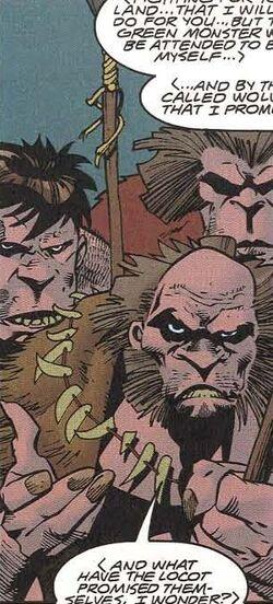 Nowek (Earth-616) from Incredible Hulk Vol 1 454 001