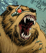 Oleg (Earth-616) from Incredible Hulk Vol 3 10 001