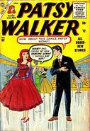 Patsy Walker Vol 1 62