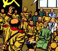 File:People's Liberation Army (Earth-616) from Journey into Mystery Vol 1 93 001.png