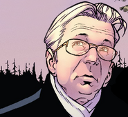 Philip Summers (Earth-616) from X-Men The Exterminated Vol 1 1 001