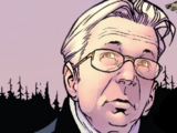Philip Summers (Earth-616)