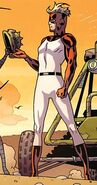 Ricky Calusky (Earth-616) from Avengers Undercover Vol 1 6 001