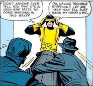 Scott Summers (Earth-616) from X-Men Vol 1 3 0007