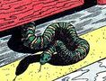 Serpent (1950s) (Earth-616) from Marvel Tales Vol 2 16 002