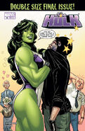 She-Hulk Vol 2 38
