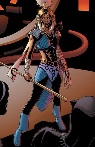 File:Shuri (Earth-616) from Black Panther Vol 6 8 001.jpg