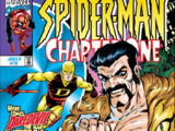 Spider-Man: Chapter One Vol 1 9