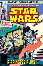 Star Wars Vol 1 30