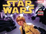 Star Wars Vol 2 8