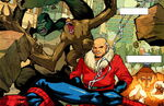 Super-Apes (Earth-20051) Marvel Adventures Spider-Man Vol 2 20