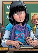 Toni Ho (Earth-616) from U.S.Avengers Vol 1 8 001