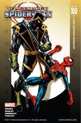 Ultimate Spider-Man Vol 1 108