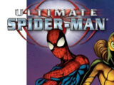 Ultimate Spider-Man Vol 1 91