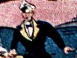 Von Boering (Earth-616)