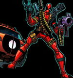 Wade Wilson (Earth-6001) Hulked-Out Heroes Vol 1 2