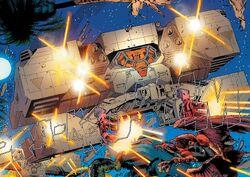War-Wagon from Immortal Hulk Vol 1 20 001