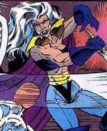 Warlord (Zenn-Lavian) (Earth-616) from Silver Surfer Vol 3 92 0001