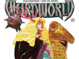 Weirdworld Vol 2 3