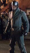Willis Stryker (Earth-199999) from Marvel's Luke Cage Season 1 13 002