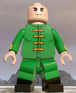 Wong (Earth-13122) from LEGO Marvel Super Heroes 2 0001