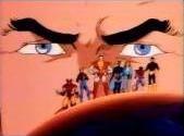 X-Men (Earth-652975) from Pryde of the X-Men Season 1 1 015