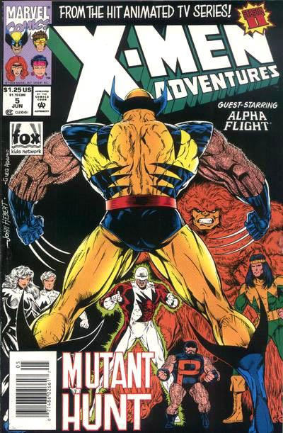 X-Men Adventures Vol 2 5.jpg