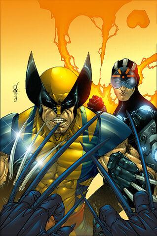 File:X-Men Vol 2 159 Textless.jpg