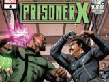 Age of X-Man: Prisoner X Vol 1 4