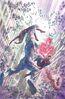 Amazing Spider-Man Vol 4 14 Textless