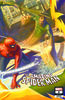 Amazing Spider-Man Vol 5 1 Alex Ross Art Exclusive Variant B