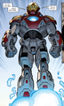 Antonio Stark (Ultimate) (Earth-61610) from Ultimate End Vol 1 4 0001.png
