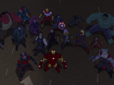 Marvel's Avengers Assemble Season 3 25