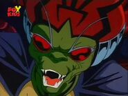 Brood Queen (Earth-92131) from X-Men The Animated Series Season 4 14 001