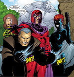 Brotherhood (Earth-94831) from Exiles Vol 1 39 0002