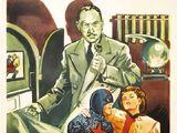 Captain America (1944 film serial)