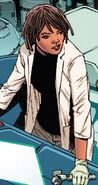 Cecilia Reyes (Earth-616) from Old Man Logan Vol 2 39 002