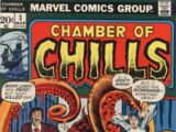 Chamber of Chills Vol 1 3