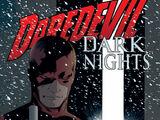 Daredevil: Dark Nights Vol 1 1